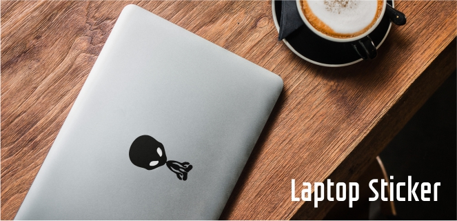 laptop skin lasts